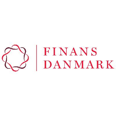 FinansDanmark