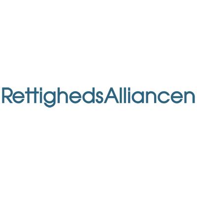 RettighedsAlliancen